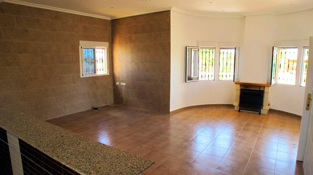 Villas roobins appartementen en huizen te koop makelaar voor appartement villas spaans - Woonkamer ontkenning ...